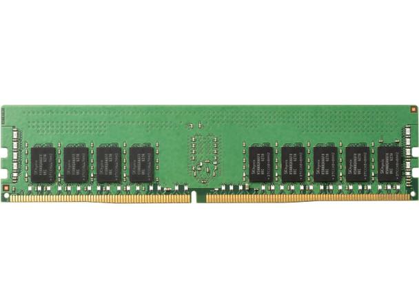 HP 16GB 2666MHz DDR4 Memory