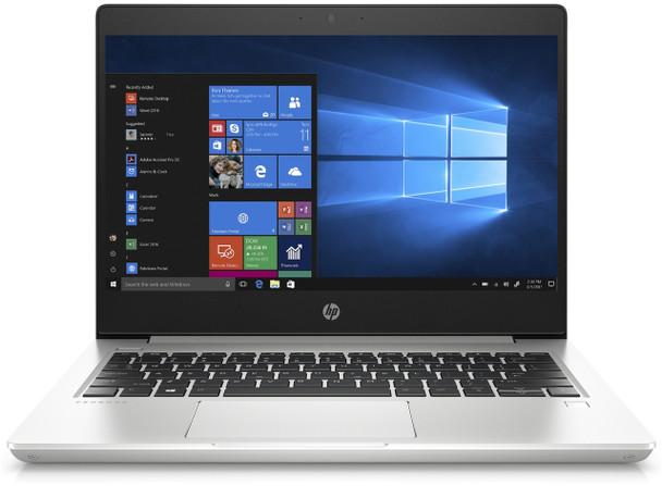 HP ProBook 430 G6 I7 8g 512g Uma Fhd W10p