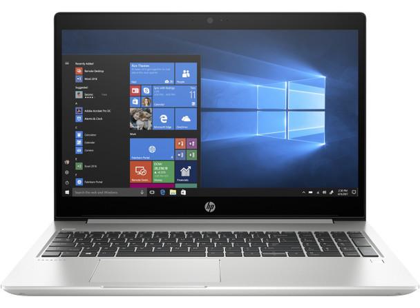 HP ProBook 450 G6 I5 8g 256g Dsc Fhd W10p