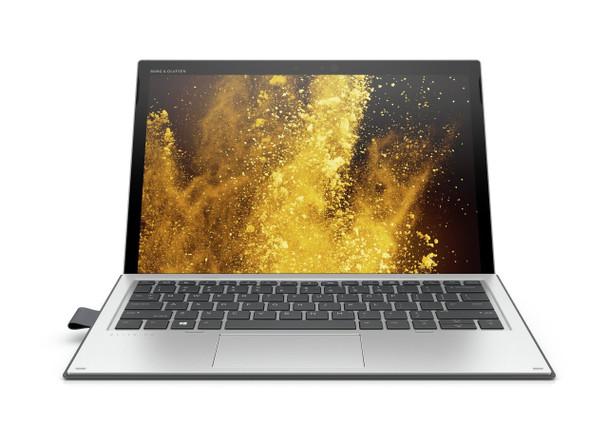 HP Elite X2 1013 G3 I5 8G 256G SV W10P