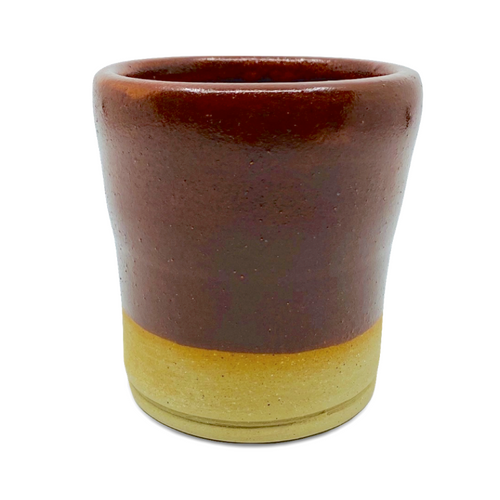 Dipped Tumbler / Small