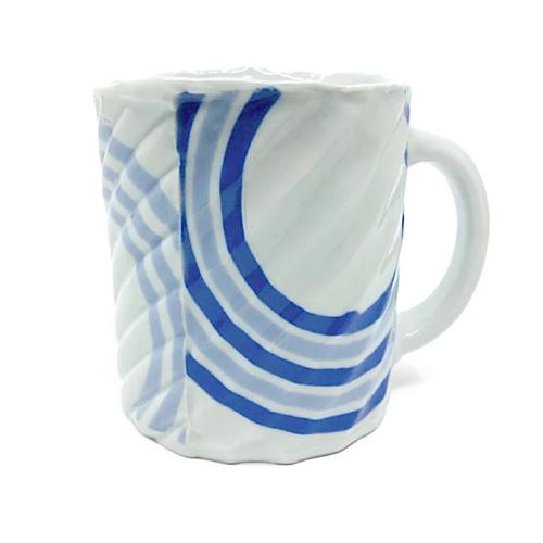 Mug / A. Blair Clemo