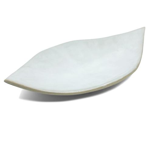Leaf Plate / Firebox Studios