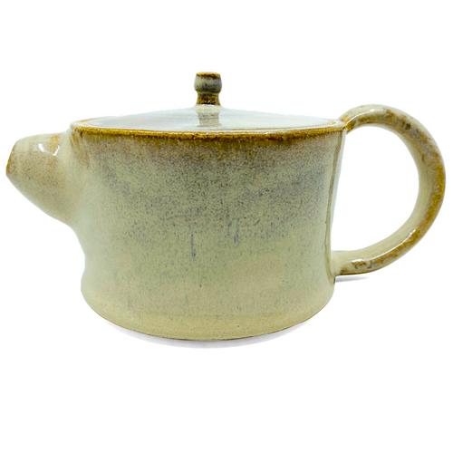 Little Teapot / Firebox Studios