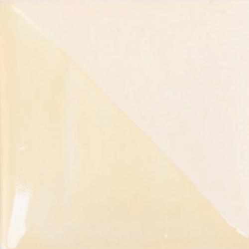 Ivory Pearl Underglaze