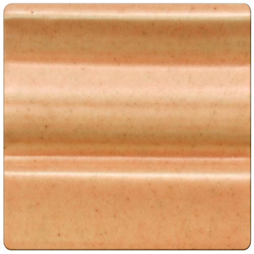 Blush Glaze Cone 05-04