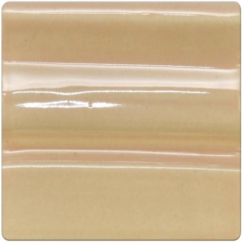Ivory Glaze Cone 05-04