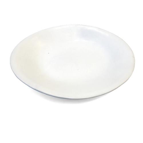 Plato / Large Serving Bowl / Pearl
