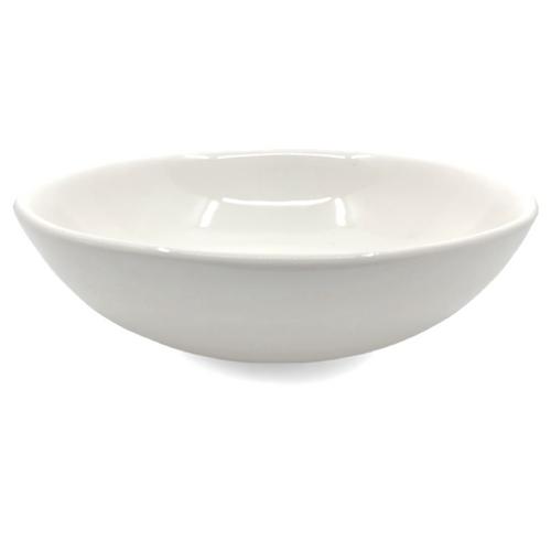 Wabi Bowl