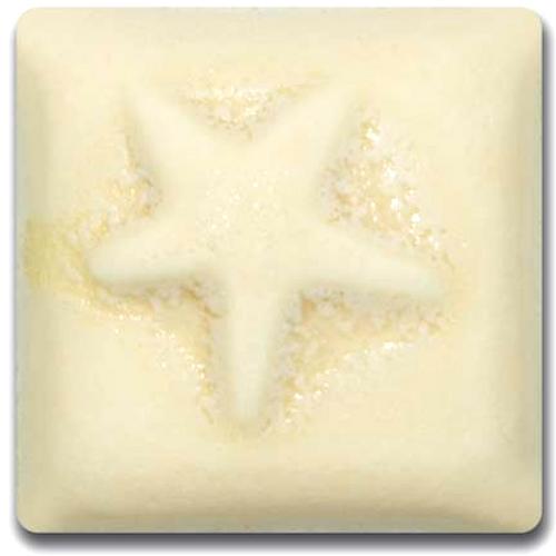 Delta Cream Glaze Cone 06-05