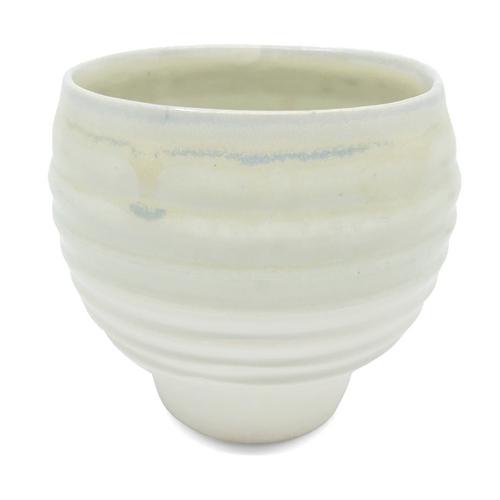 Ridged Cup