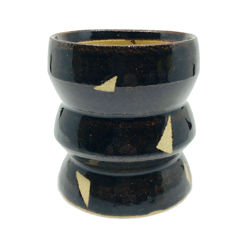 Tiered Tumbler