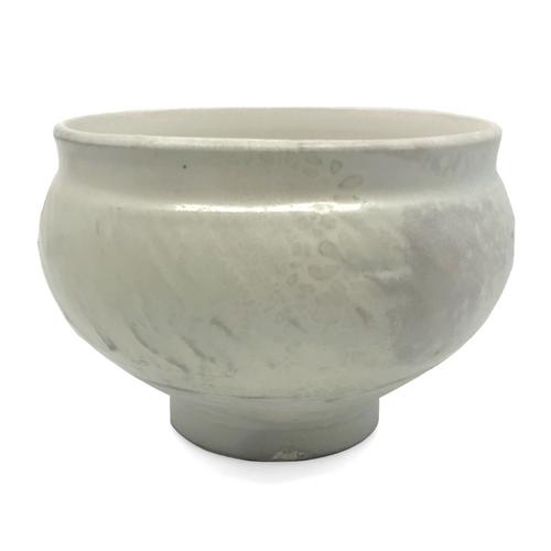 Salt-Fired Bowl