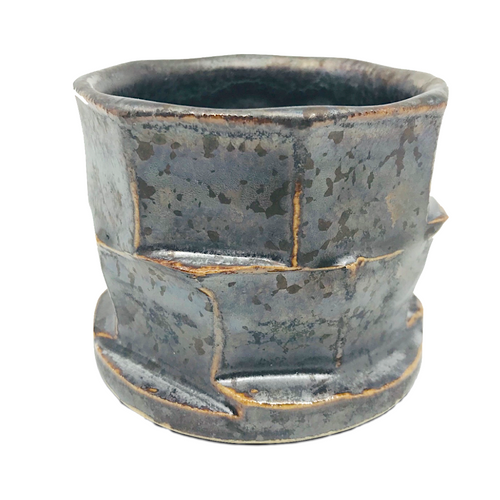 Tiered Cup