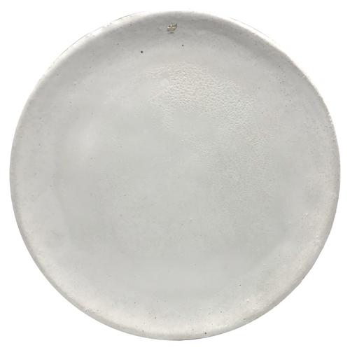Lulu Plate / Large