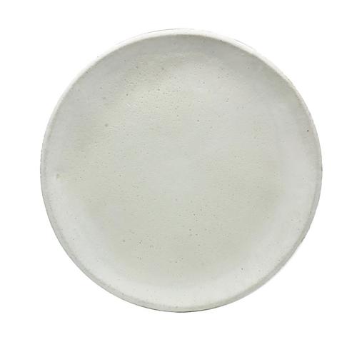 Lulu Plate / Small