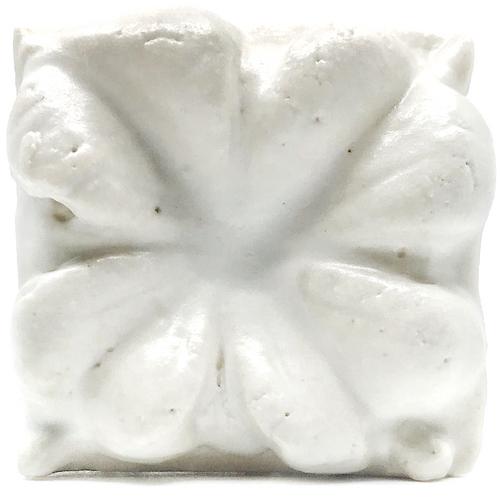 Satin White Cone 10 Studio Glaze