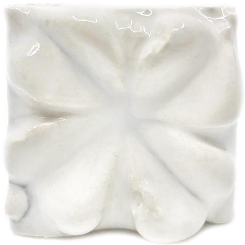 Gloss White Cone 04 Studio Glaze