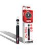 VapeBrat Disposable Nicotine Free Vape Pen