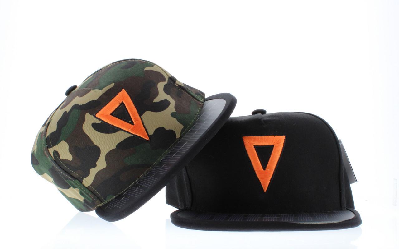VapeBrat Solar Panel USB Charger Hat