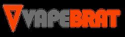 VapeBrat.com