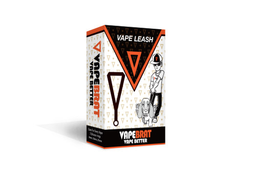 VapeBrat Vape Leash