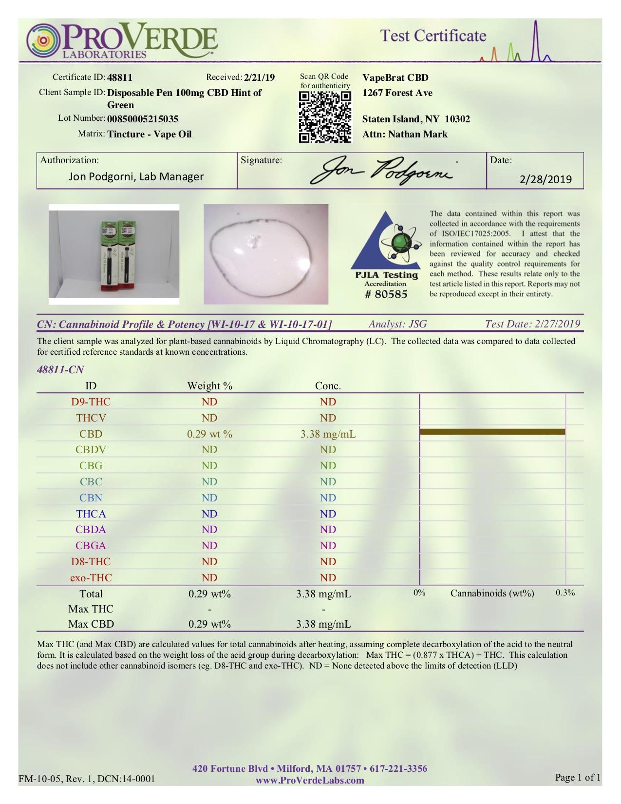48811-cn-disposable-pen-100mg-cbd-hint-of-green.jpg
