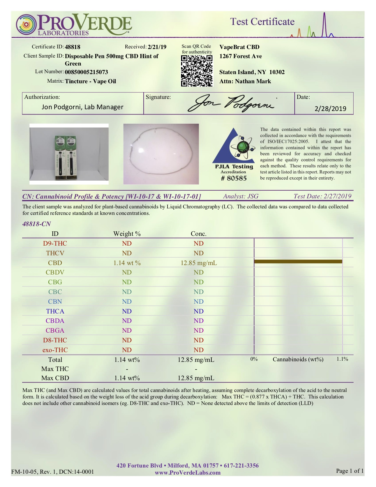 48818-cn-disposable-pen-500mg-cbd-hint-of-green.jpg