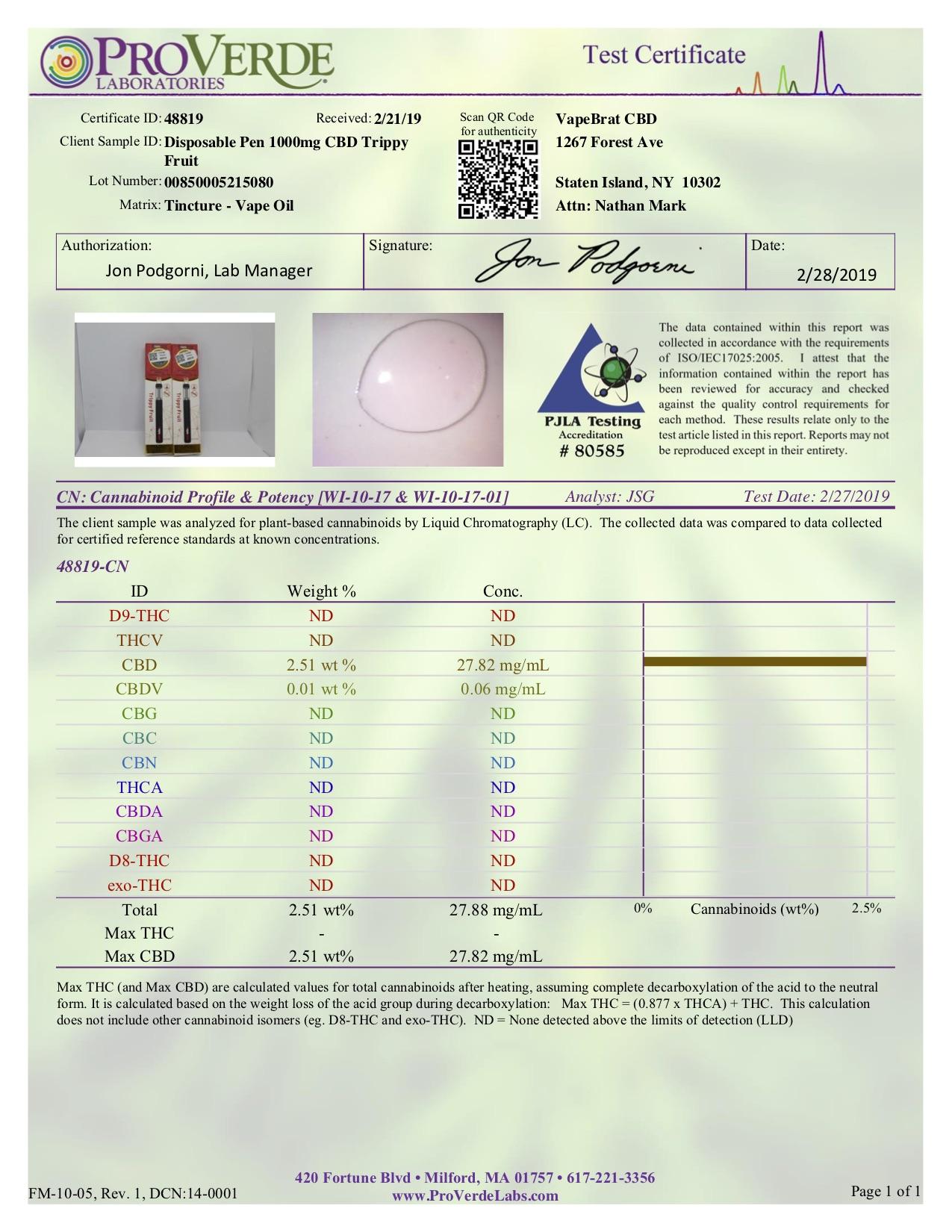 48819-cn-disposable-pen-1000mg-cbd-trippy-fruit.jpg