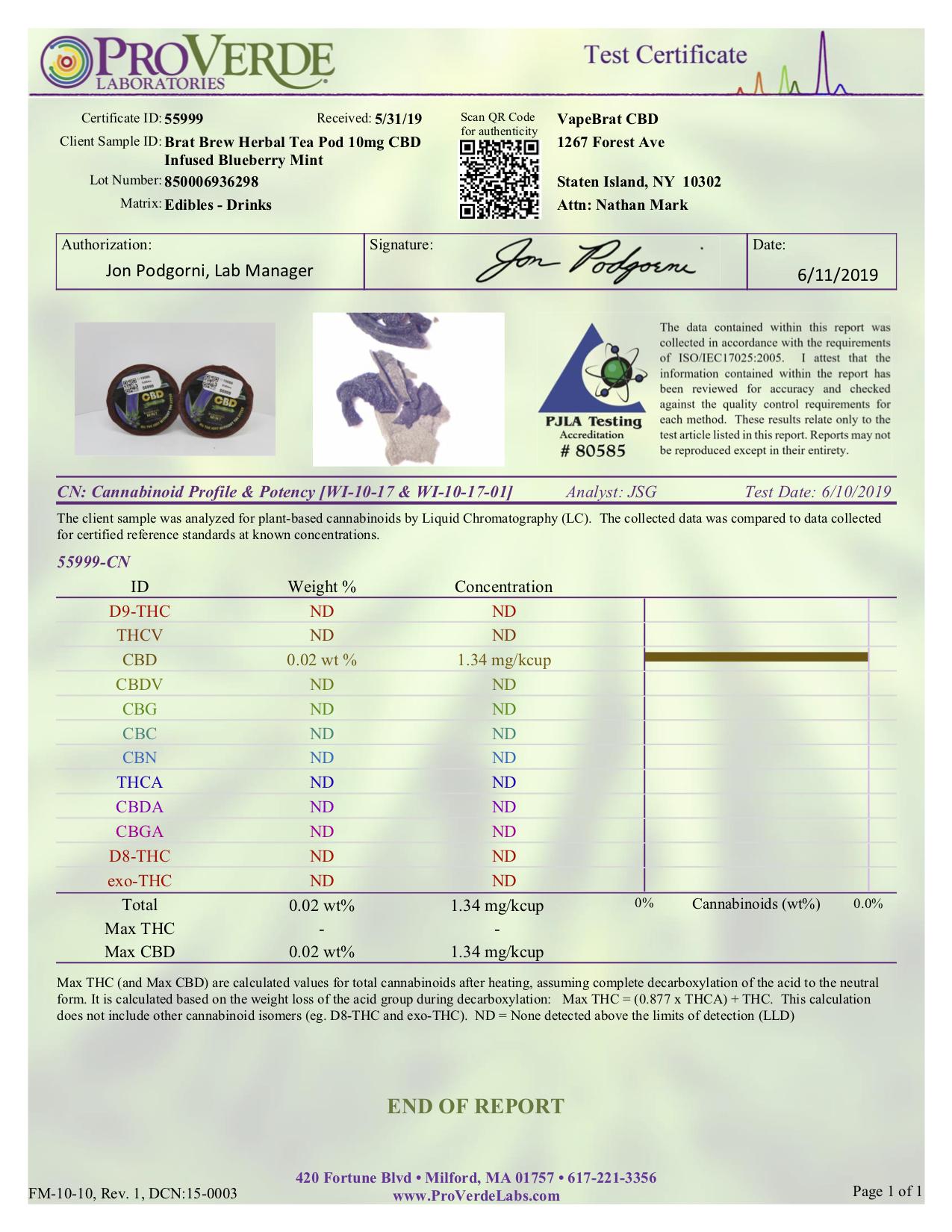 55999-brat-brew-herbal-tea-pod-10mg-cbd-infused-blueberry-mint.jpg