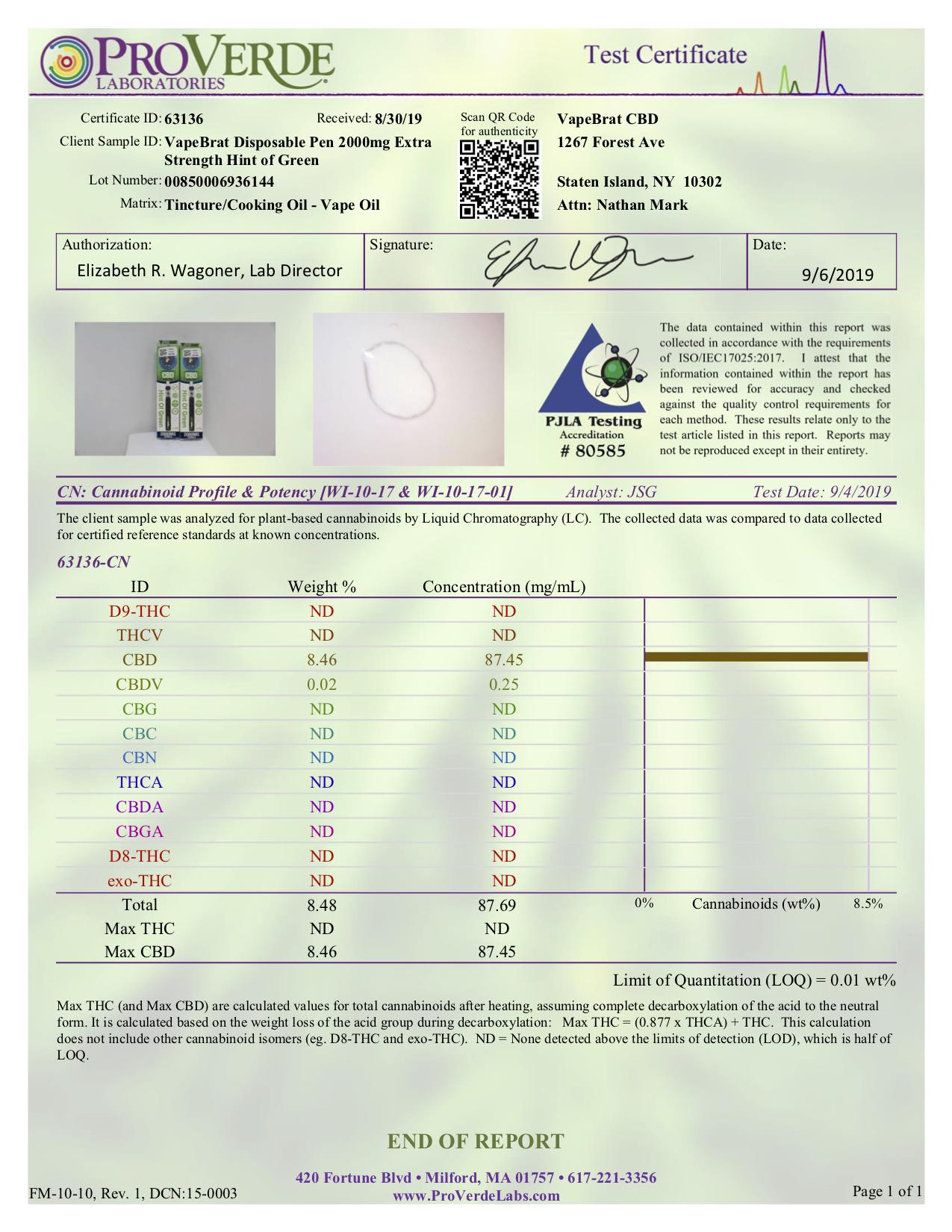 63136-vapebrat-disposable-pen-2000mg-extra-strength-hint-of-green.jpg