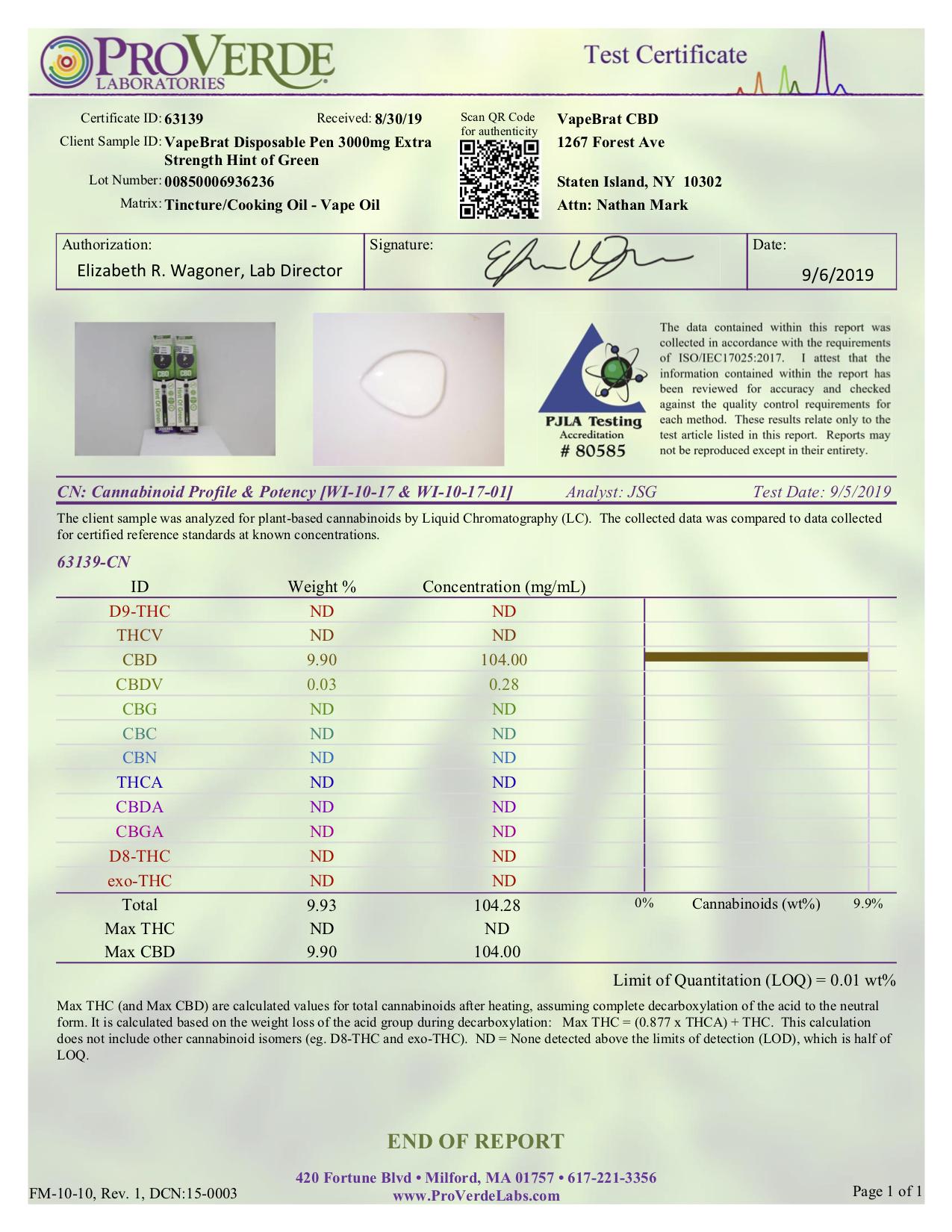 63139-vapebrat-disposable-pen-3000mg-extra-strength-hint-of-green.jpg