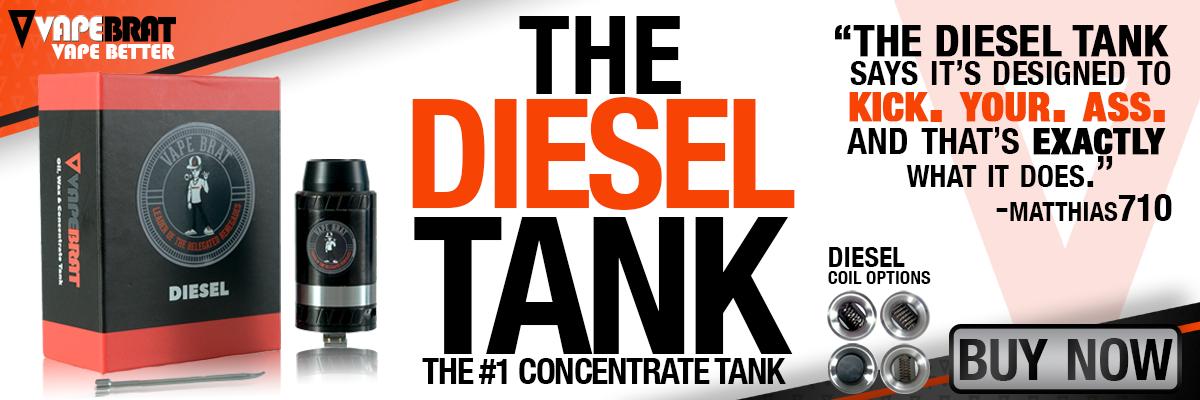 diesel-tank-banner.png