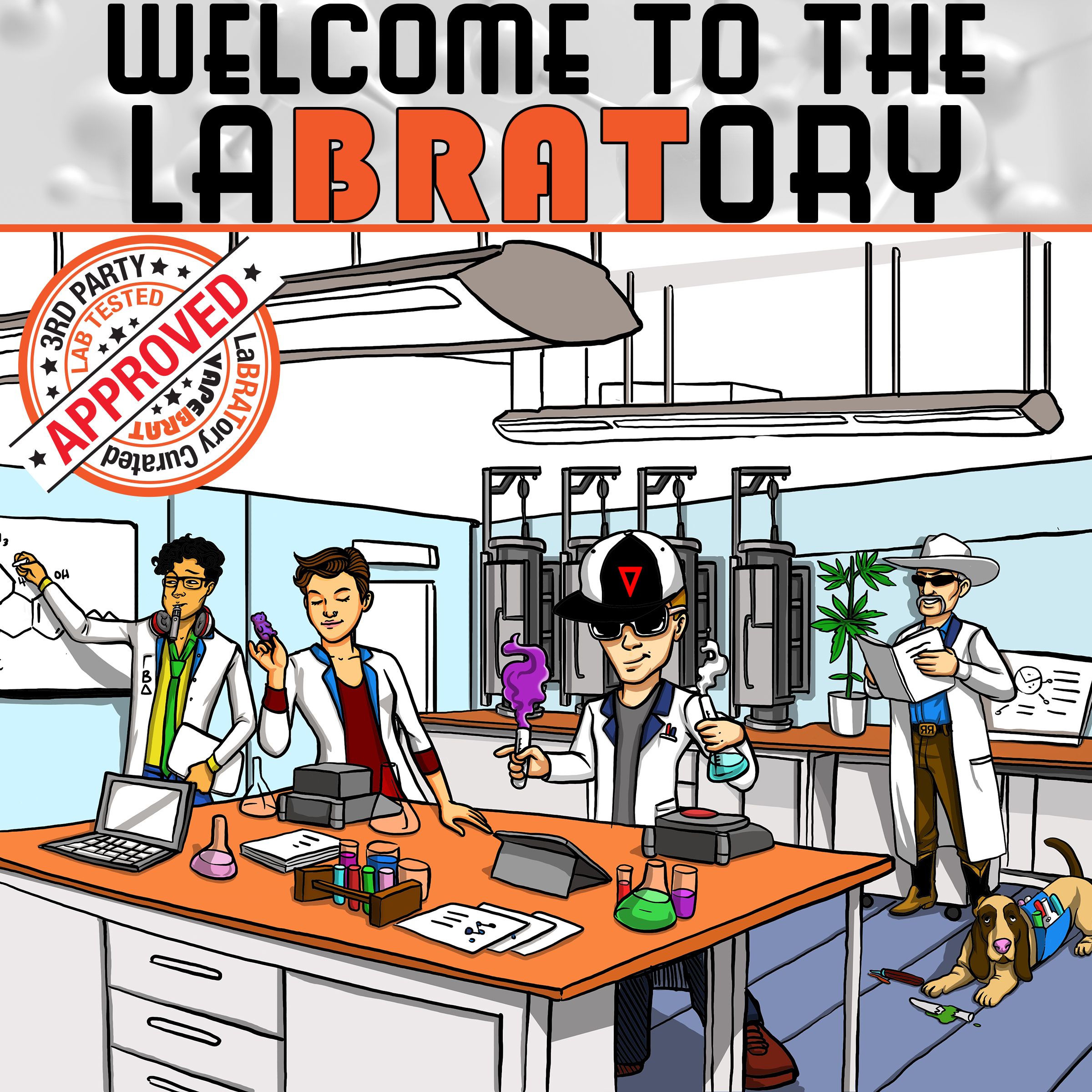 lab-bratory-final.jpg