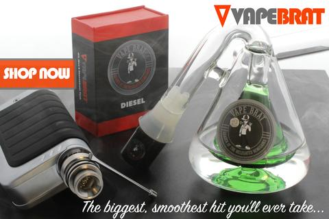 no-ohm-diesel-and-bubbler-newsletter-2-large.jpg