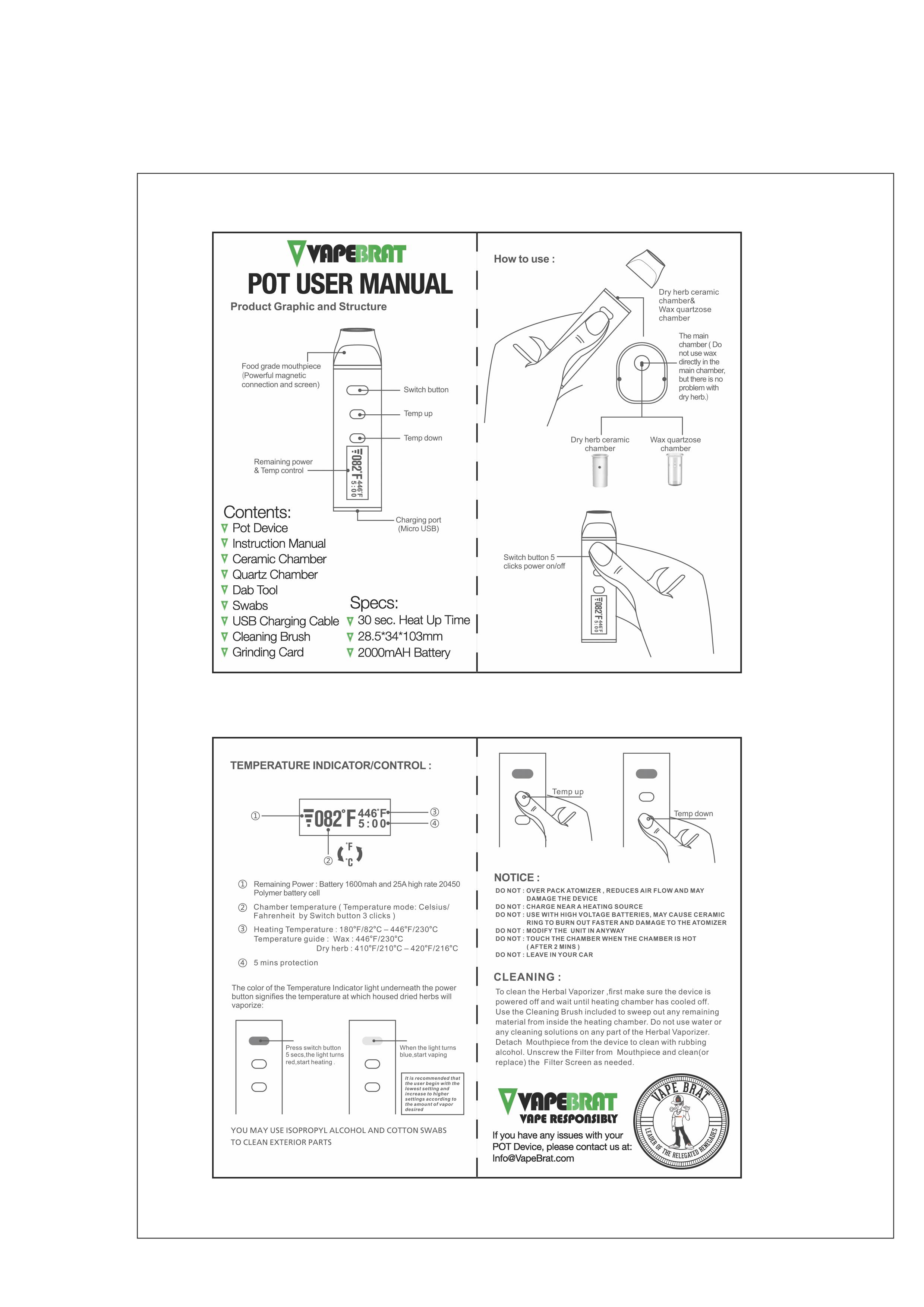 pot-user-manual-2.jpg
