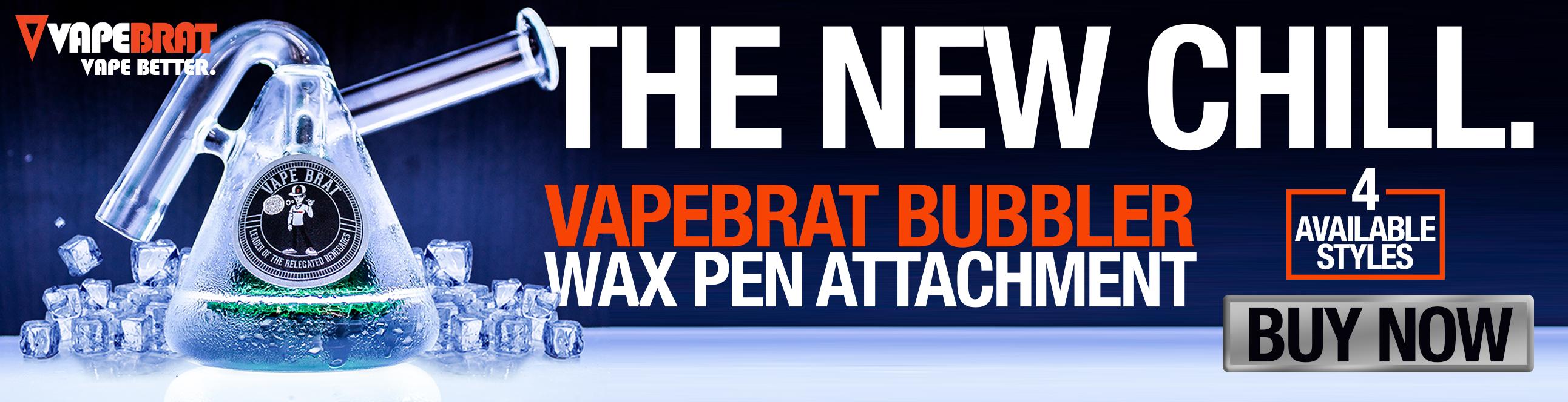 vapebrat-bubbler-banner1.png
