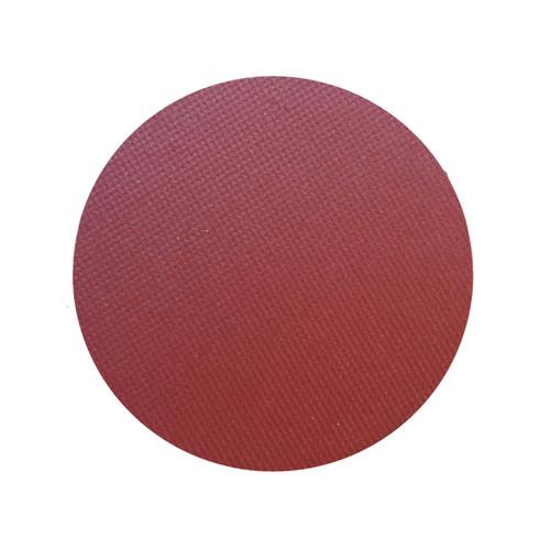 LimeLily Powder Blusher Pomegranate