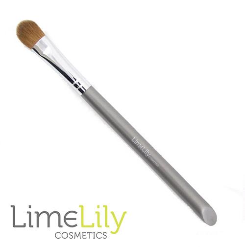 LimeLily Large Eyeshadow Brush 515