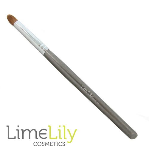 LimeLily Socket Brush 478