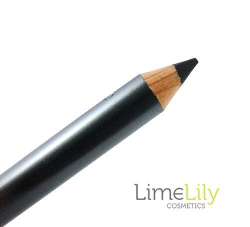LimeLily Eyeliner Pencil Jet
