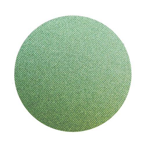 LimeLily Shimmer Eyeshadow Promise
