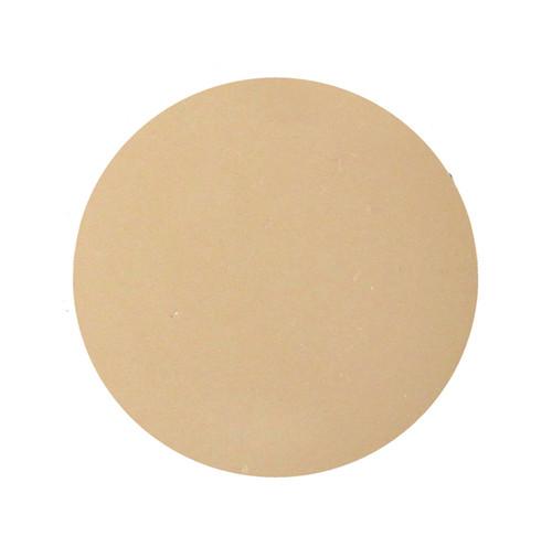 LimeLily Cream Foundation Sunny Beige