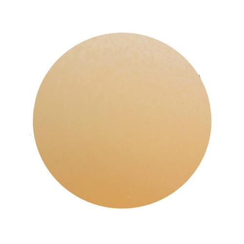 LimeLily Cream Foundation Sand