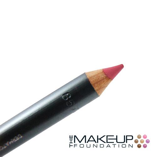 LimeLily Whisper Lip Pencil - Bulk Buy x33 Pencils