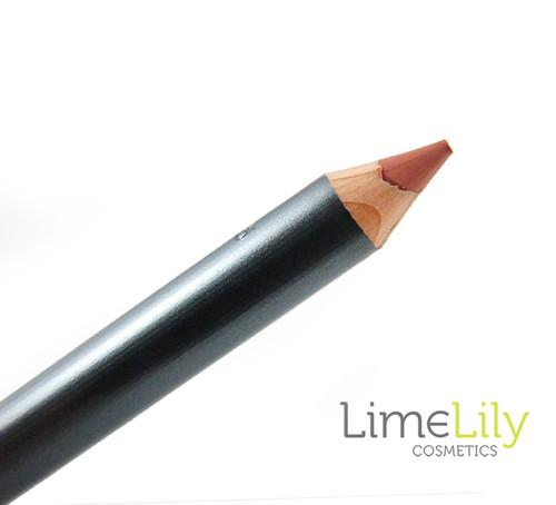 LimeLily Coyote Lip Pencil - Bulk Buy x33 Pencils