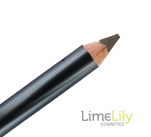 LimeLily Eyebrow Pencil Taupe - Bulk Buy x33 Pencils