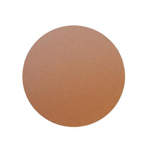LimeLily Sunkissed Bronzer - Bulk Buy x48 Pans