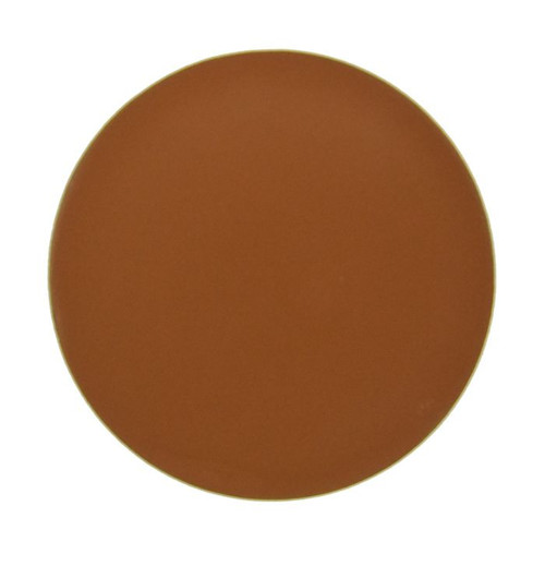 LimeLily Cream Foundation Refill Cappuccino - Bulk Buy x48 Pans