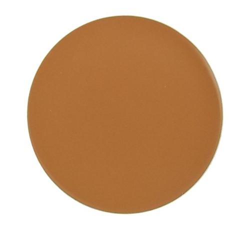 LimeLily Cream Foundation refill Nutmeg - Bulk Buy x48 Pans